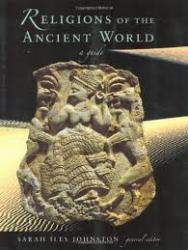 http://www.amazon.com/Religions-Ancient-World-University-Reference/dp/0674015177/ref=sr_1_6?s=books&ie=UTF8&qid=1341344506&sr=1-6