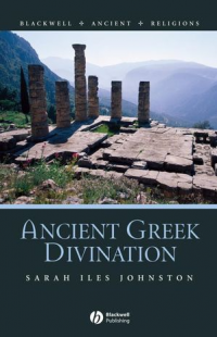 Ancient Greek Divination